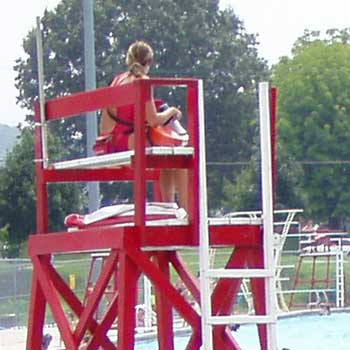 CORTN_PR_lifeguard_training